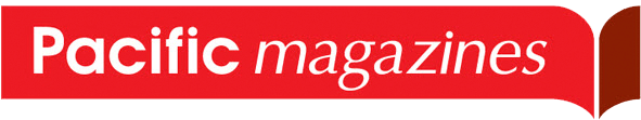 pacific_magazines_logo