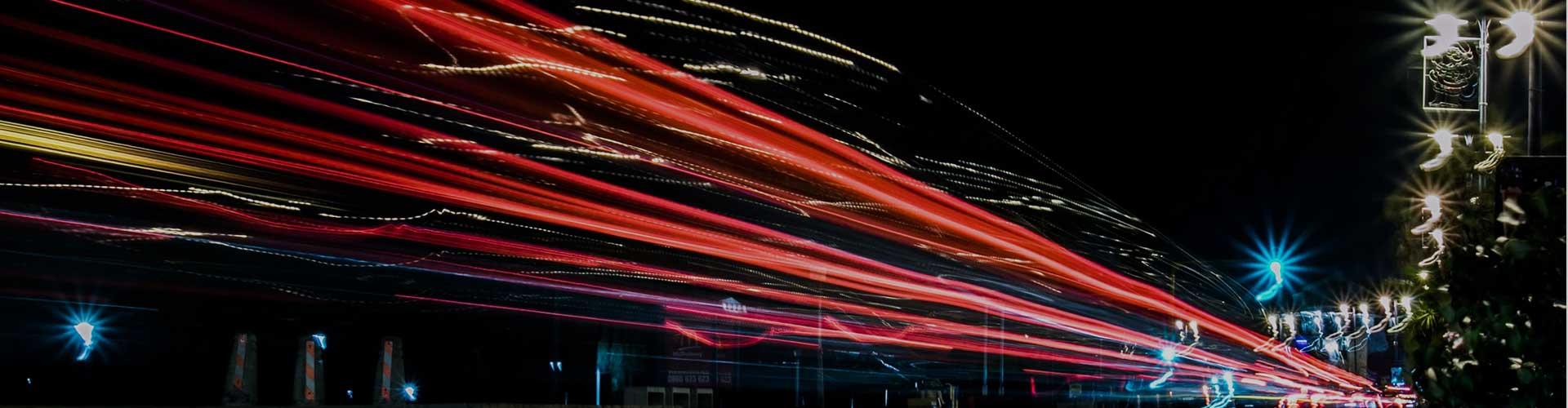 webinar-add-more-speed-to-your-daily-digital-asset-management-tasks
