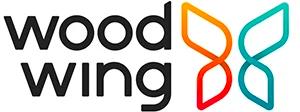 woodwing-logo